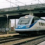 vibraciones-tren