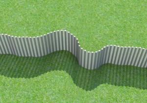 barrera acústica