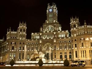Madrid-ayuntamiento-ruido