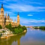 Ruido Zaragoza