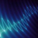 Ondas acusticas