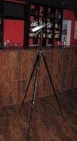 Pericial Acústica Bar