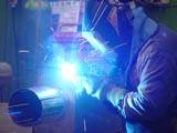 Diseño de sistemas para Acústica Industrial