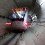 Ingeniería Acústica ruido Metro
